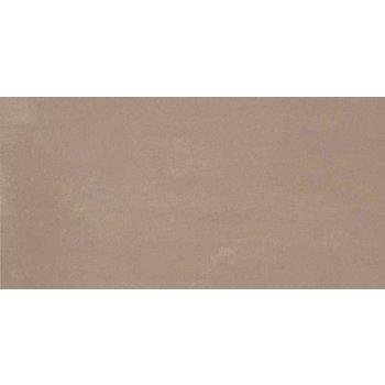 Mosa Beige & Brown 30X60 263 V Grijs Beige a 0,72 m²