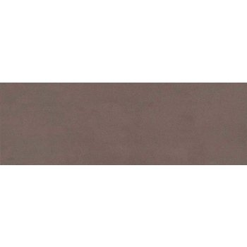 Mosa Beige & Brown 20X60 264 V Grijs Bruin a 0,72 m²