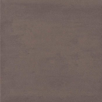 Mosa Beige & Brown 30X30 264 V Grijs/Bruin a 0,9 m²