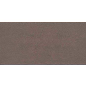 Mosa Beige & Brown 30X60 264 V Grijs Bruin a 0,72 m²