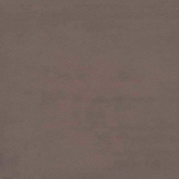 Mosa Beige & Brown 60X60 264 V Grijs Bruin a 1,08 m²