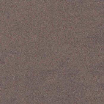 Mosa Beige & Brown 15X15 264Vv Grijsbruin a 0,74 m²