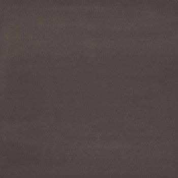 Mosa Beige & Brown 60X60 265 V Donker Grijs Bruin a 1,08 m²