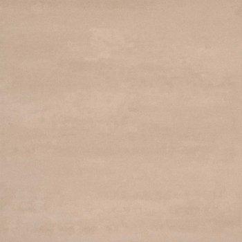 Mosa Beige & Brown 60X60 270 V Licht Rood Beige a 1,08 m²