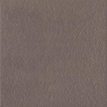 Mosa Beige & Brown 30X30 264Rl Grijsbruin a 0,9 m²