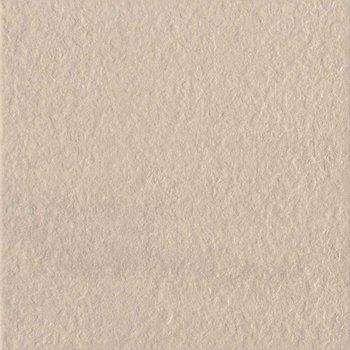 Mosa Beige & Brown 30X30 266Rl Lichtbeige a 0,9 m²