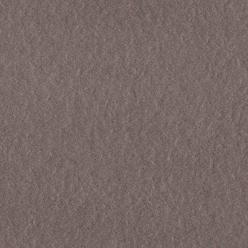 Mosa Beige & Brown 15X15 264Rm Grijsbruin a 0,74 m²