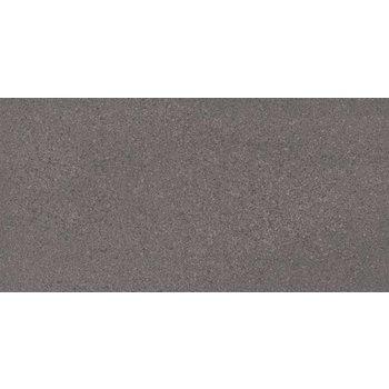 Mosa Quartz 4103 V 30X60 Basalt Grijs a 0,72 m²