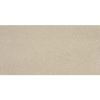 Mosa Quartz 4105 V 30X60 Sand Beige a 0,72 m²