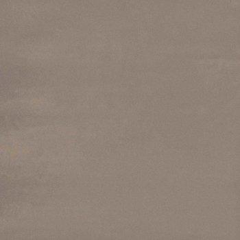 Mosa Greys 60X60 222 V Midden Mosgrijs a 1,08 m²