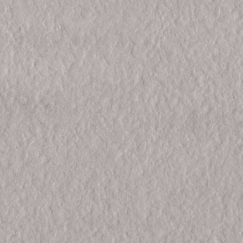 Mosa Greys 15X15 225Rm Licht Koelgrijs a 0,74 m²