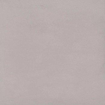 Mosa Greys 30X30 225 V Lichtkoelgrijs a 0,9 m²