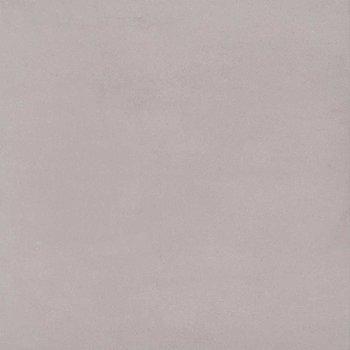 Mosa Greys 45X45 225 V Licht Koelgrijs a 1,01 m²