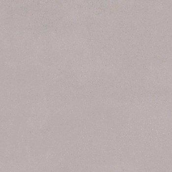 Mosa Greys 15X15 225Vv Licht Koelgrijs a 0,74 m²
