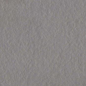 Mosa Greys 15X15 226Rm Midden Koelgrijs a 0,74 m²