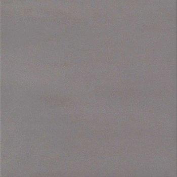 Mosa Greys 30X30 226V Midden Koelgrijs a 0,9 m²