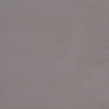Mosa Greys 60X60 226 V Midden Koelgrijs a 1,08 m²