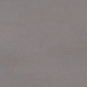 Mosa Greys 15X15 226Vv Midden Koelgrijs a 0,74 m²
