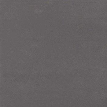 Mosa Greys 30X30 227 V Donker Koelgrijs a 0,9 m²