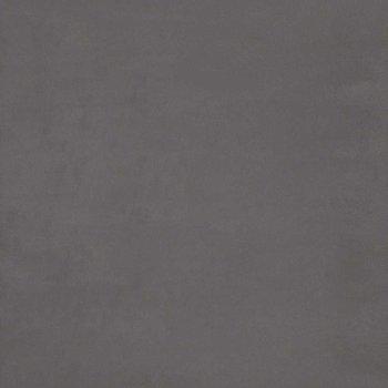 Mosa Greys 60X60 227 V Donker Koelgrijs a 1,08 m²