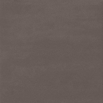 Mosa Greys 30X30 229V Donker Warmgrijs a 0,9 m²
