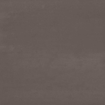 Mosa Greys 60X60 229 V Donker Warmgrijs a 1,08 m²