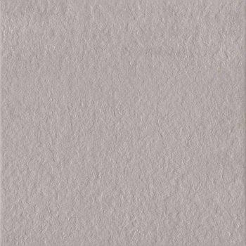 Mosa Greys 30X30 225Rl Licht Koel Grijs a 0,9 m²
