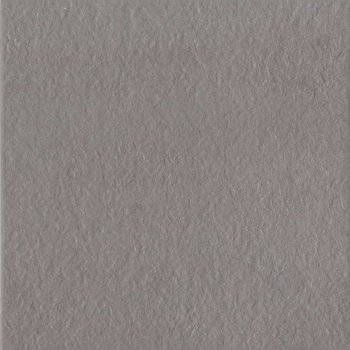 Mosa Greys 30X30 226Rl Midden Koel Grijs a 0,9 m²
