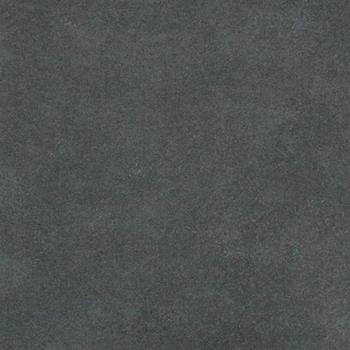 Vision Project zwart vloer 29.8x29.8 a 1.17 m²