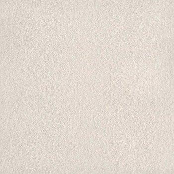Mosa Quartz 60X60 4101Rq Chalk White a 1,08 m²