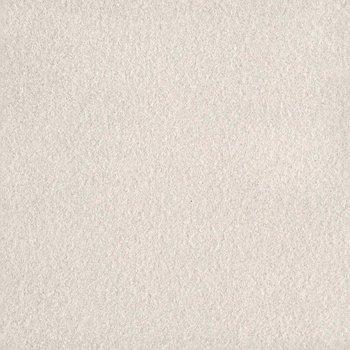 Mosa Quartz 90X90 4101Rq Chalk White a 0,81 m²