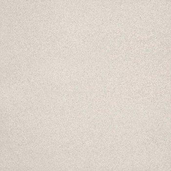 Mosa Quartz 90X90 4101V Chalk White a 0,81 m²