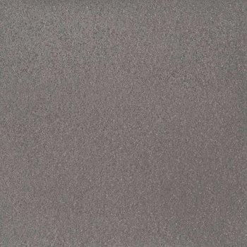 Mosa Quartz 60X60 4103Rq Basalt Grey a 1,08 m²
