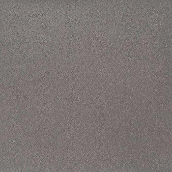 Mosa Quartz 90X90 4103Rq Basalt Grey a 0,81 m²