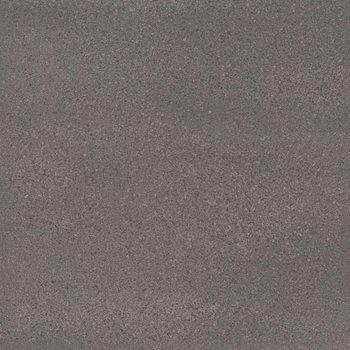 Mosa Quartz 60X60 4103V Basalt Grey a 1,08 m²