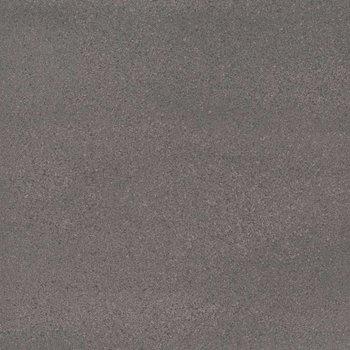 Mosa Quartz 90X90 4103V Basalt Grey a 0,81 m²