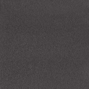 Mosa Quartz 60X60 4104Rq Antraciet a 1,08 m²