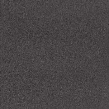Mosa Quartz 90X90 4104Rq Antraciet a 0,81 m²