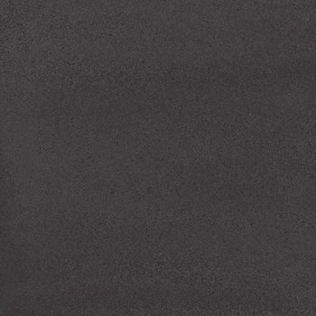 Mosa Quartz 60X60 4104V Anthraciet a 1,08 m²
