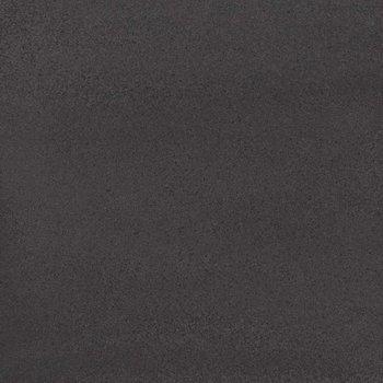 Mosa Quartz 90X90 4104V Antraciet a 0,81 m²