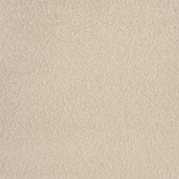 Mosa Quartz 60X60 4105Rq Sand Beige a 1,08 m²