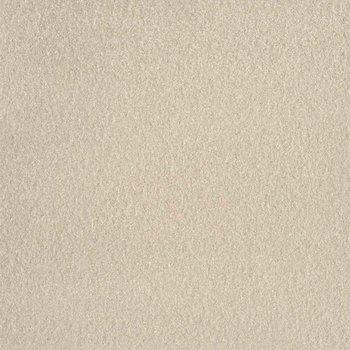 Mosa Quartz 90X90 4105Rq Sand Beige a 0,81 m²