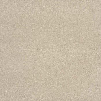 Mosa Quartz 90X90 4105V Sand Beige a 0,81 m²