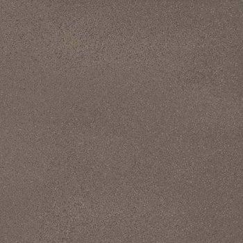 Mosa Quartz 60X60 4107V Agate Grey a 1,08 m²