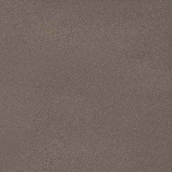 Mosa Quartz 90X90 4107V Agate Grey a 0,81 m²