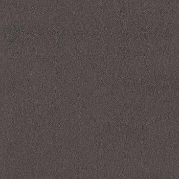 Mosa Quartz 60X60 4108Rq Morion Brown a 1,08 m²