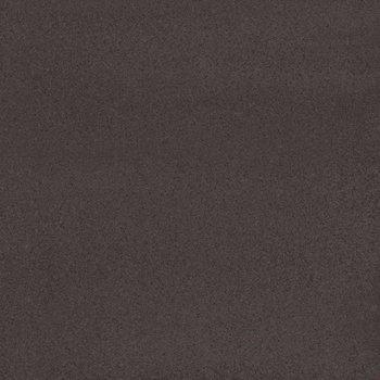 Mosa Quartz 60X60 4108V Morion Brown a 1,08 m²