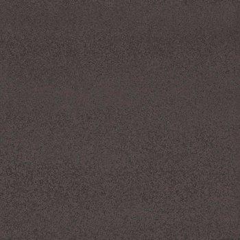 Mosa Quartz 90X90 4108V Morion Brown a 0,81 m²