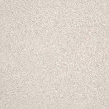 Mosa Quartz 60X60 4101V Chalk White a 1,08 m²