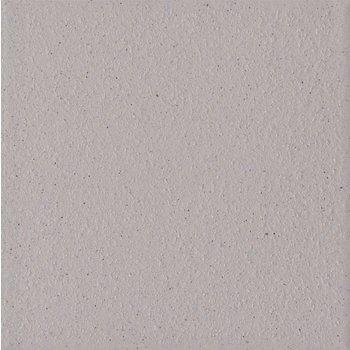 Mosa Softgrip 15X15 74020 Ls Grijs Antislip a 0,74 m²